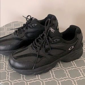 💥NWOT-APEX 801M Walkers Shoe - Size 11💥